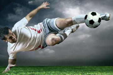 Paris Sportifs Foot : Les Incroyables Gains