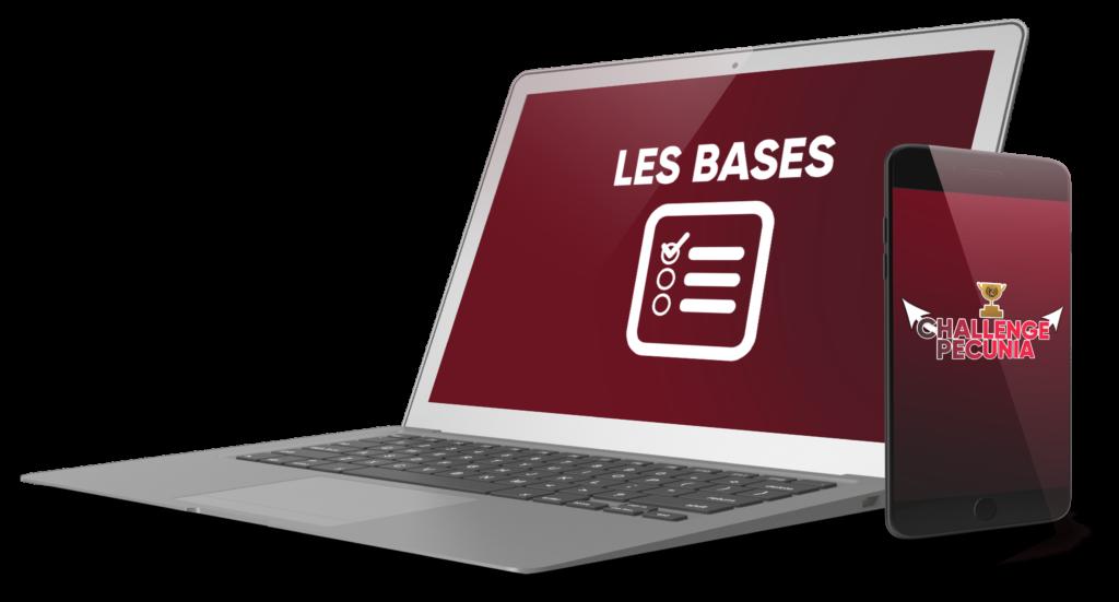 Module 1 : Les Bases de l'Affiliation