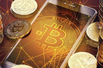 Le Guide Bitcoin Jackpot