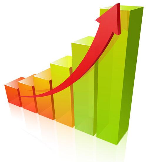 La Stratégie Financière Infaillible