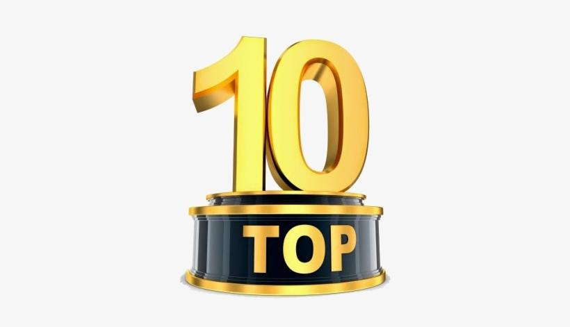 Top 10 Pour Gagner de l'Argent sur Internet