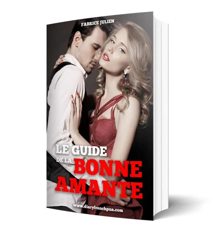 Le Guide de la Bonne Amante