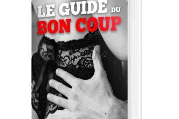 Le Guide du Bon Coup